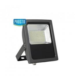 LED reflektor 50W LRF018EW-50