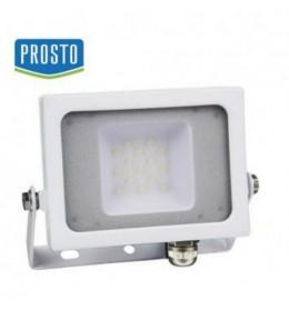 LED reflektor 30W LRF020ECW-30/WH-F