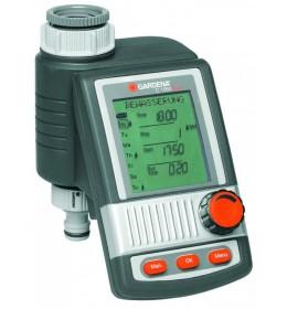 Regulator vode Gardena C 1060 Plus