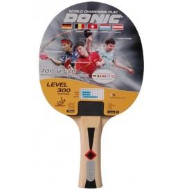 Reket za stoni tenis donic top team 300