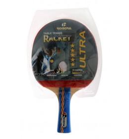 Reket za stoni tenis RICHMORAL