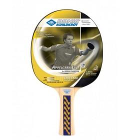 Reket za stoni tenis Donic Appelgren 500