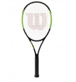 Reket za tenis JR. Wilson BLADE 26 16X19