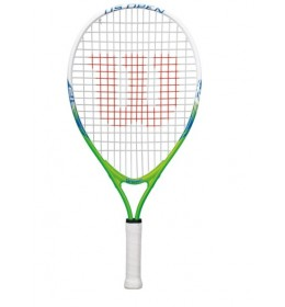 Reket za tenis JR. Wilson US OPEN 21 16X18