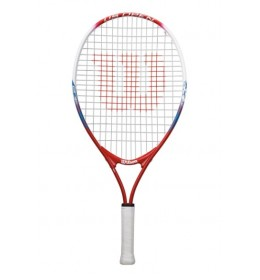Reket za tenis JR. Wilson US OPEN 23 16X19