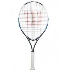 Reket za tenis JR. Wilson US OPEN 25 16X19
