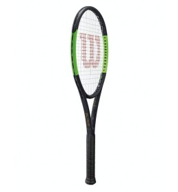 Reket za tenis Wilson BLADE SW 104 AUTOGRAPH CV 18X19
