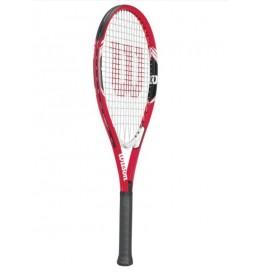 Reket za tenis Wilson FEDERER