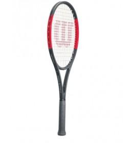 Reket za tenis Wilson PRO STAFF 97 16X19