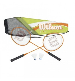 Reket za badminton WRT8446003