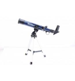 Okulari: H12,5mm, H20mm Uveličanje: 16x-32x