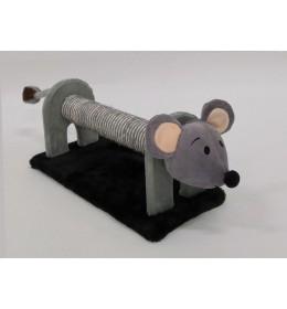 Grebalica za mačke Miš