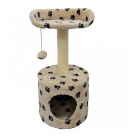 Grebalica za mačke Palma