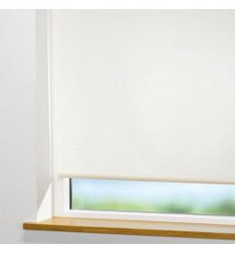 Roletna Edgar 180x170 cm bež