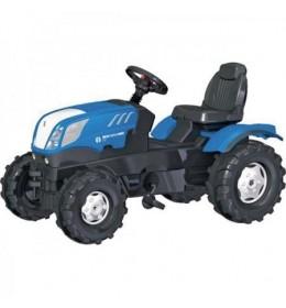 Traktor Rolly New Holland