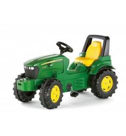 Traktor John Deer 7930
