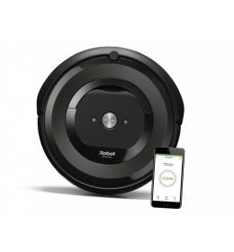 iRobot Usisavač Roomba e5158