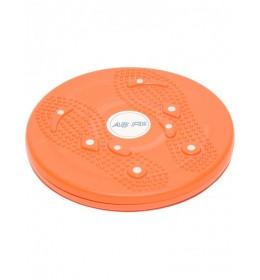 Rotirajući disk Ab Fit QJ-PB008