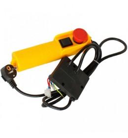 Upravljačka ručka za električnu dizalicu 300/600