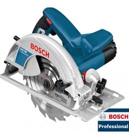 Ručna kružna testera Bosch GKS 190 Professional
