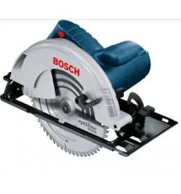 Ručna kružna testera Bosch GKS 235 Turbo Professional