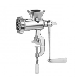 Ručna mašina za mlevenje mesa ZLN2553