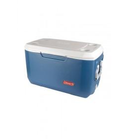 Ručni frižider 70 QT Xtreme CO