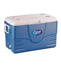 Ručni frižider Coleman Xtreme 53-Quart