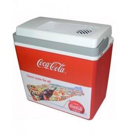 Ručni frižider Ezetil Coca Cola 22l