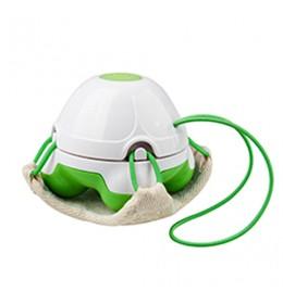Ručni masažer Medisana Mini HM840 zeleni