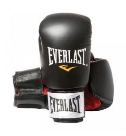 Rukavice za boks Lovac