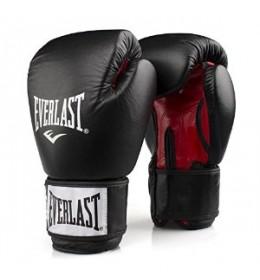 Rukavice za boks Rodney crne