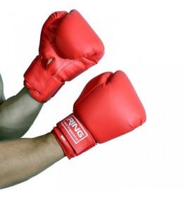 Rukavice za boks 10 oz RS 2411-10