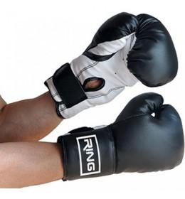 Rukavice za boks 16 oz