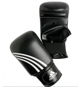 Rukavice za boks Adidas Preformer Pro