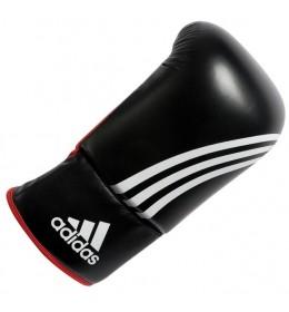 Rukavice za boks Adidas Response