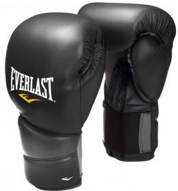Rukavice za boks Everlast