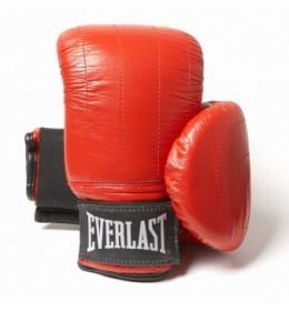 Rukavice za boks Everlast Boston
