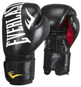Rukavice za boks Everlast Marble