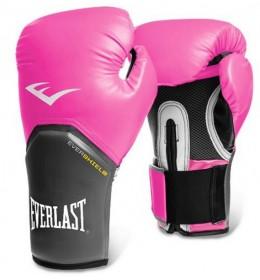 Rukavice za boks Everlast Pro Style