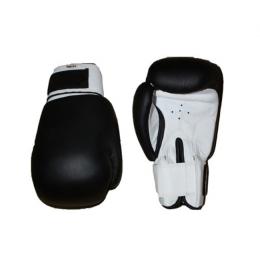 Rukavice za boks PU BI 203 12 OZ