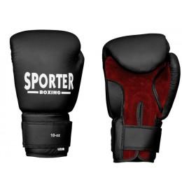Rukavice za boks Sporter