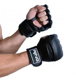 Rukavice za MMA bez prstiju veličina XL