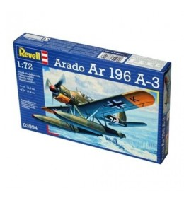 Maketa Revell Arado RV03994/030 CT