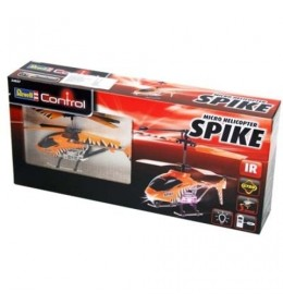 Revell maketa Spike 24037 CT