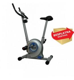 Sobni bicikl Relax RX 105