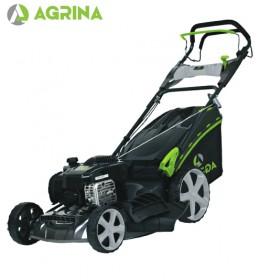 Samohodna motorna kosačica za travu Agrina 53 S