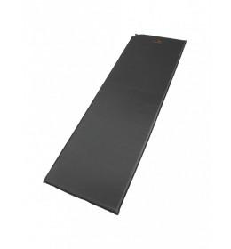 Samonaduvavajuća podloga Siesta 5cm