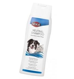 Šampon za pse neutralni 250 ml