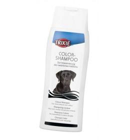 Šampon za pse sa crnom ili tamnijom dlakom 250 ml